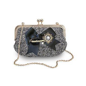 Joe Browns couture kvinder ' s Regal taske