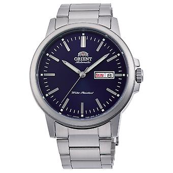 Orient Contemporary RA-AA0C02L19B Gents  Automatic