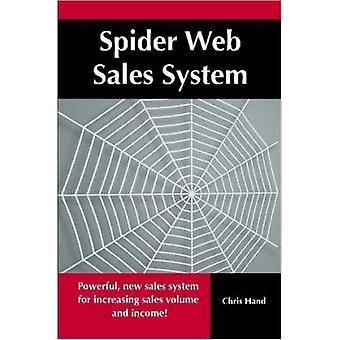 Spider Web Sales System von Hand & Christopher