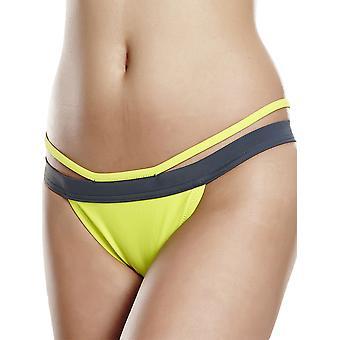 Ultra Fizz Bikini Brief