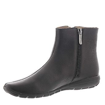 Easy Spirit Addyle Women's Boot