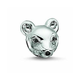 Glass bead wife Thomas Sabo K0166-041-12