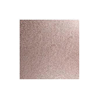 Culpitt 14 inch vierkante taart Board Drum Rose goud