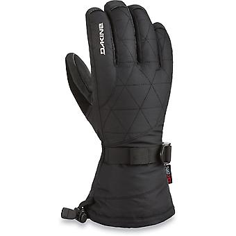 Dakine Camino Womens Ski Gloves