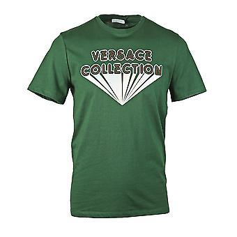 Versace V800683S VJ00568 V1506 T-Shirt