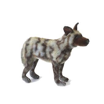 Hansa African Wild Dog (40cm)