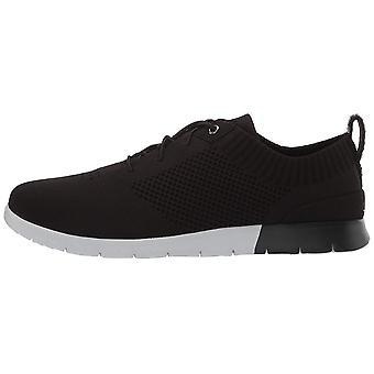 UGG Men's Feli Hyperweave 2.0 Sneaker