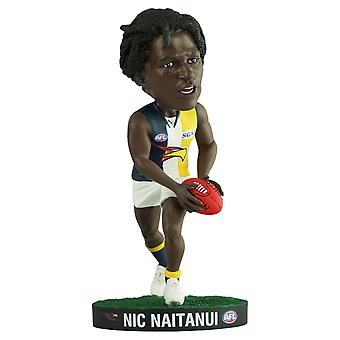 AFL Nic Naitanui Bobble Head
