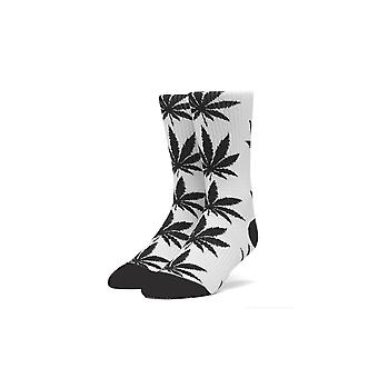 HUF Worldwide Socks Plantlife Socks