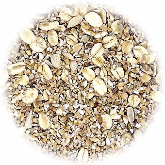 Douze céréales de grain -( 22lb )