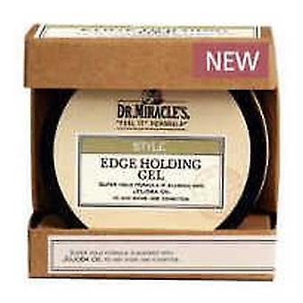 Dr.Miracle's Edge Holding Gel 65 Grs