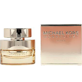 Michael Kors Wonderlust Sublime Edp Spray 30 Ml pentru femei