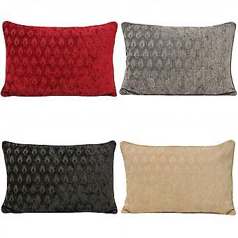 Riva Home Woburn Cushion Cover