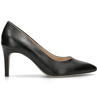 S. Oliver 52240524001 ellegant all year women shoes