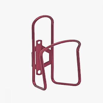 Blackburn Bottle Cages - Competition Cage