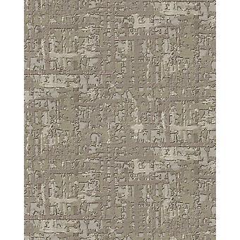 Non woven wallpaper Profhome DE120095-DI