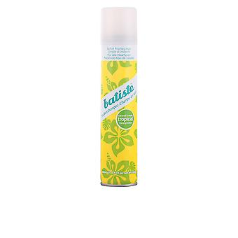 Batiste Tropical Coconut & Exotic Dry Shampoo 200 Ml Unisex