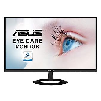 Monitor Asus VZ239HE 23