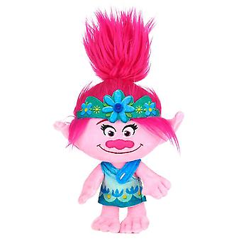 Trolls World Tour Poppy 10