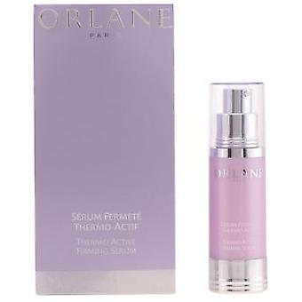 Orlane Thermo Active Firming Serum