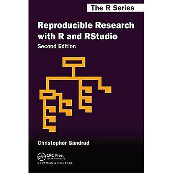 Reproducible Research with R and R Studio by Christopher Gandrud - 97