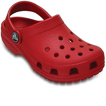 Crocs Classic Lasten sandaalit