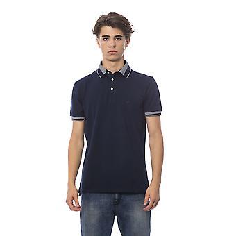 Bagutta S T-Shirt BA994378-M
