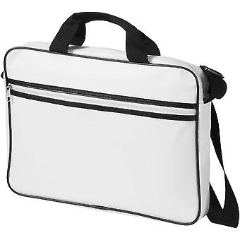 Bullet Knoxville 15.6 Laptop Conference Bag (Pack of 2)