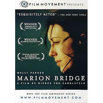 Marion Bridge [DVD] USA import