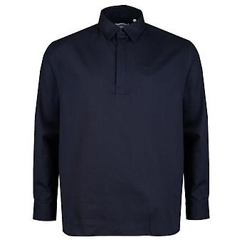 Kenzo Pop Over Shirt