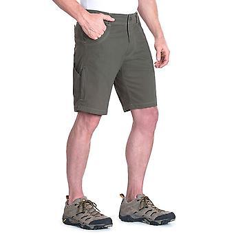 Kuhl Men's Ramblr Short Green