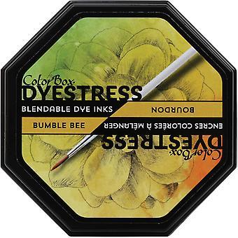 Clearsnap Colorbox Väriaine Sekoitettava väriaine Muste Täysikokoinen Kimalainen