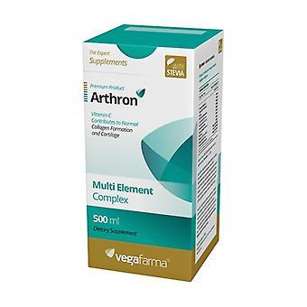 Arthron 500 ml