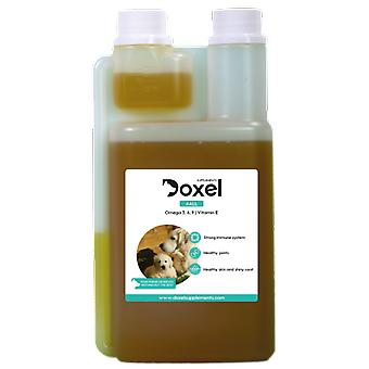 Doxel Suplemento 4all (Dogs , Supplements)