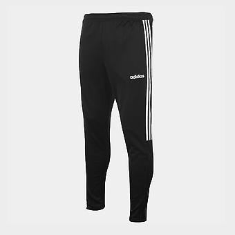adidas Kids Football Sereno 19 Pants