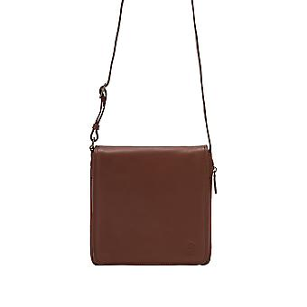 2027 Nuvola Pelle Men's shoulder bags in Leather