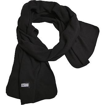 Urban Classics - Fleece Winter Schal