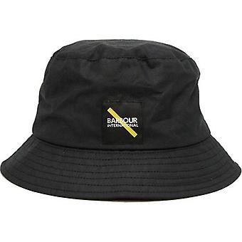 Barbour X Sâmbătă Nyc Bucket Hat