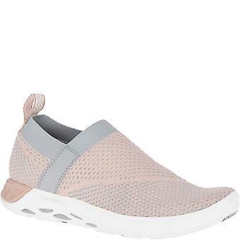 Merrell Women's Bondi Stretch Ac- Sneaker