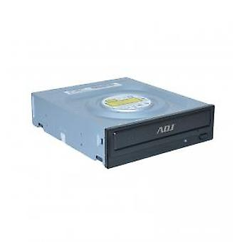 ADJ 142-00001 Optisch station [LG, DVD-RW 24X, SATA3, ZWART]