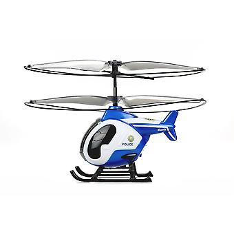 Silverlit My First RC Helicopter Mookie Toys Ages 5 Years+