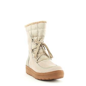 Baretraps | Lancy Lace-Up Cold-Weather Boots