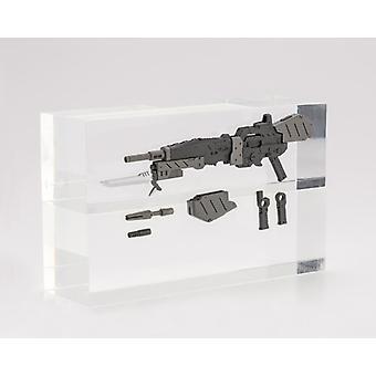 Våpen Unit07 Twin Link Magnum USA import
