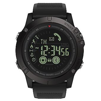Vibe 3 Flagship Rugged Smartwatch Standby Time 24h All-weather Monitoring Smart Watch For Ios/android
