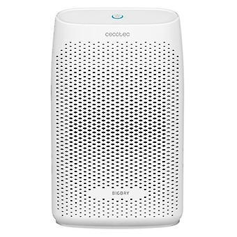 Luftentfeuchter BigDry 2000 Essential 0.7L Weiß