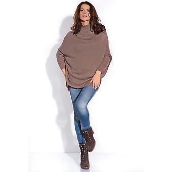 Cappuccino  sweaters v72499