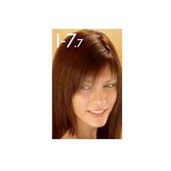 Naturtint Hair Color,i-7.77,teide B, 5.98 oz
