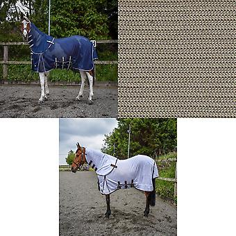 Whitaker Phillip Horse Fly Rug