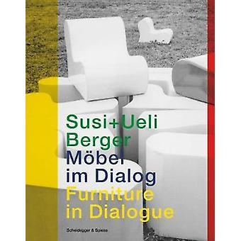 Susi und Ueli Berger