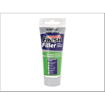 Ronseal Smooth Finish Exterior Ready Mix 330g